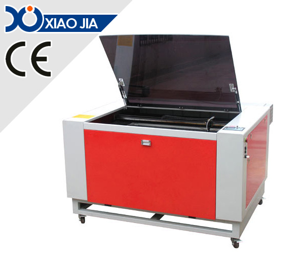 laser engraving machine XJ- 1290H