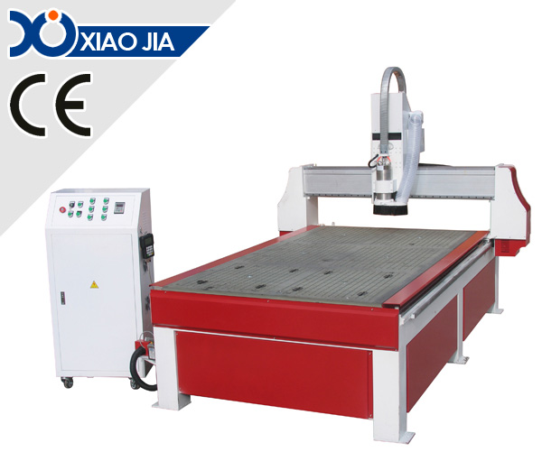 woodworking machine XJ-1325