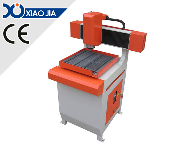 P Serial-CNC Router XJ-3636