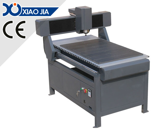 P series-CNC Routers XJ-6090