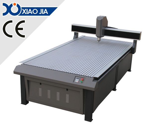 Advertising cnc router XJ-1325