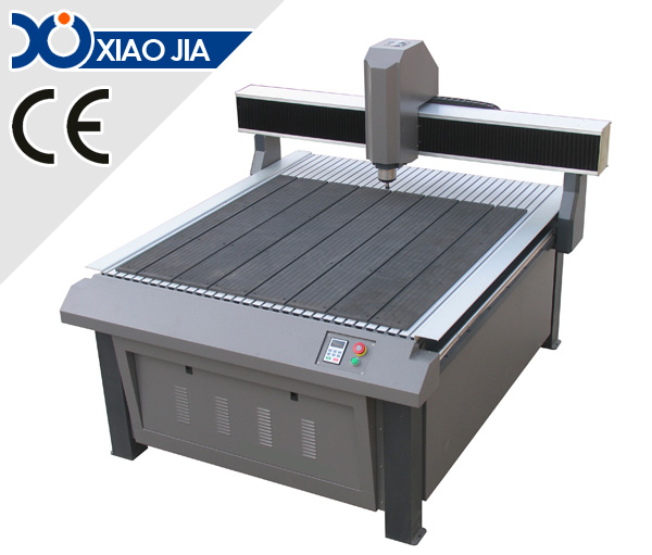 Advertising cnc router XJ-1212