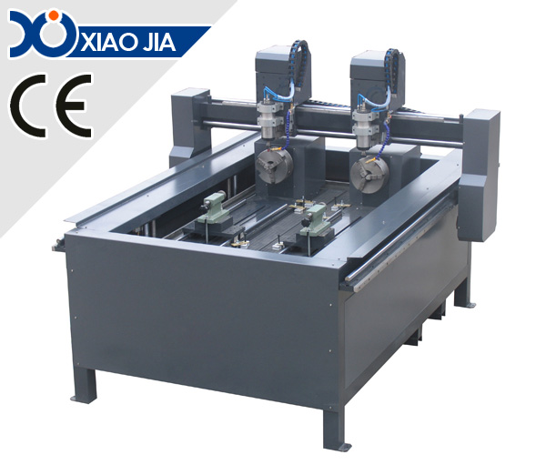Multi-function CNC Routers XJ-1118